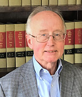 Robert Gibbs