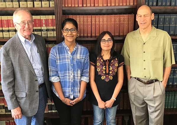 Gibbs Houston Pauw Attorneys